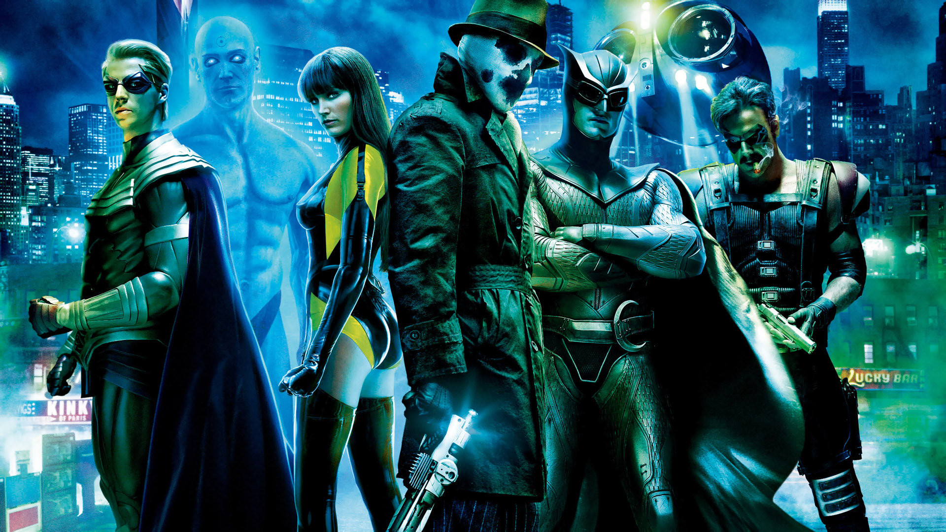 Watchmen-cinemadroide