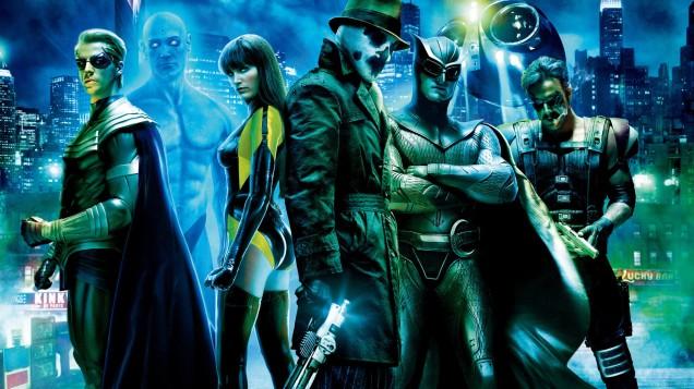 Watchmen-cinemadroide