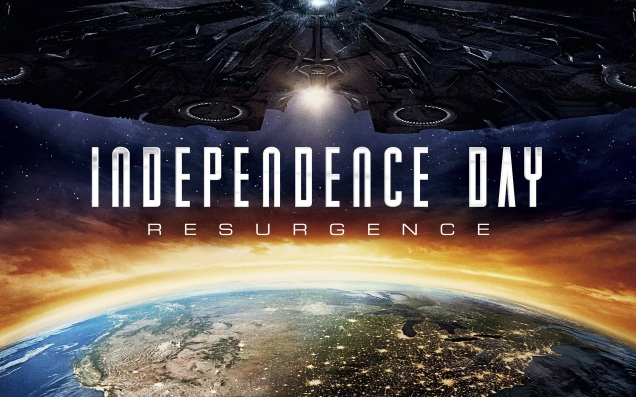 Independence-Day-2-Resurgence-2016