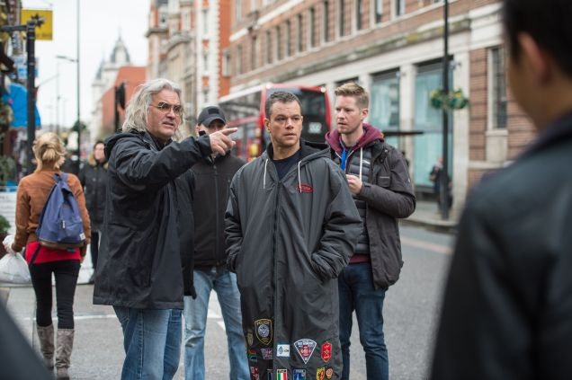 jason-bourne-2016-paul-greengrass-matt-damon