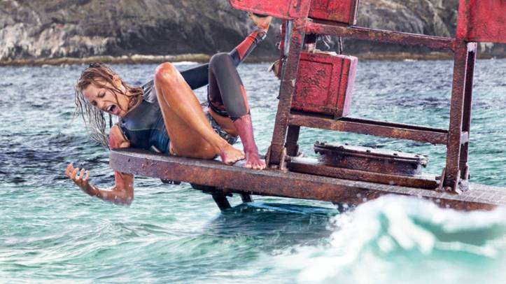 1335-firstlook-the-shallows-blake-lively