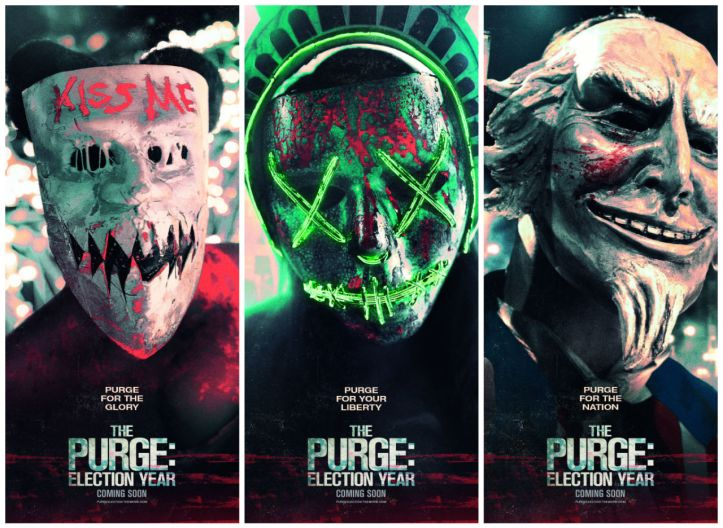 gallery-1463676387-purge-one-sheets-2