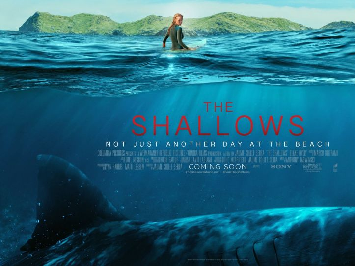 The-Shallows-Poster-the-shallows-39717769-2048-1536