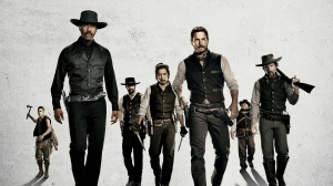 the_magnificent_seven_2016_5k-hd