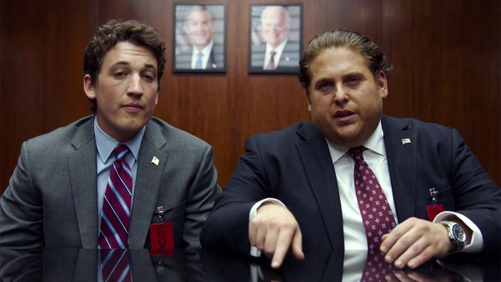 war_dogs_trailer_still