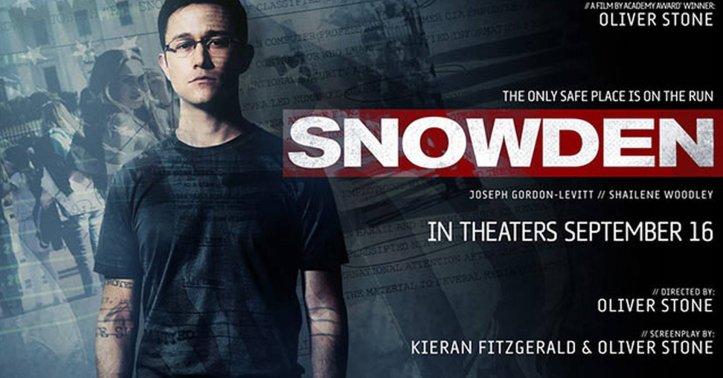 snowden-the-film