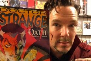 doctor-strange-comic-shop