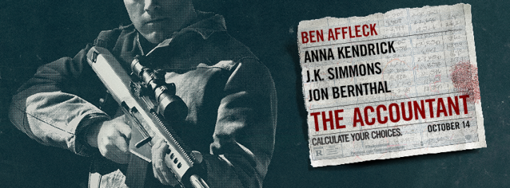 the-accountant-movie-poster2