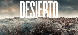 1294-desierto