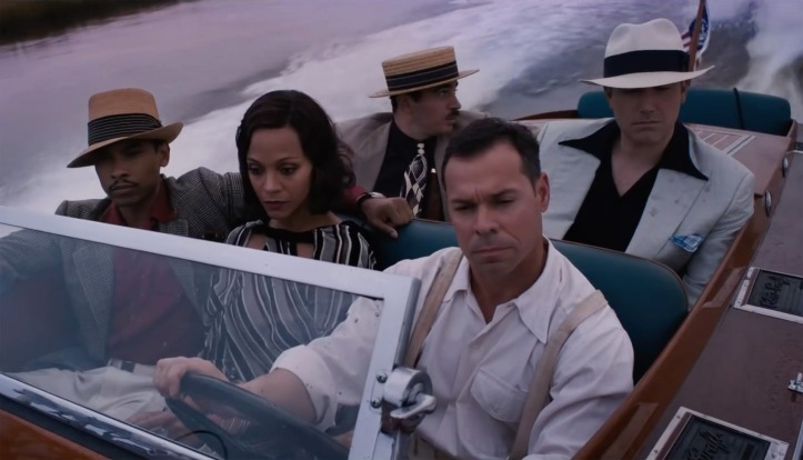 ben-affleck-and-zoe-saldana-in-live-by-night