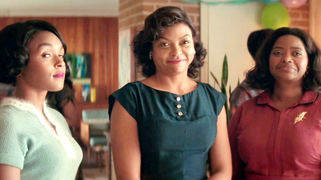 hiddenfigures_trailer2