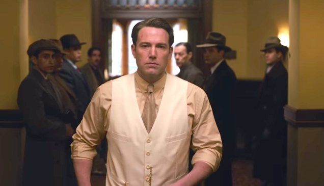 live-by-night-2017-ben-affleck1