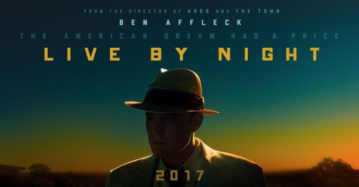 live-by-night-banner-poster