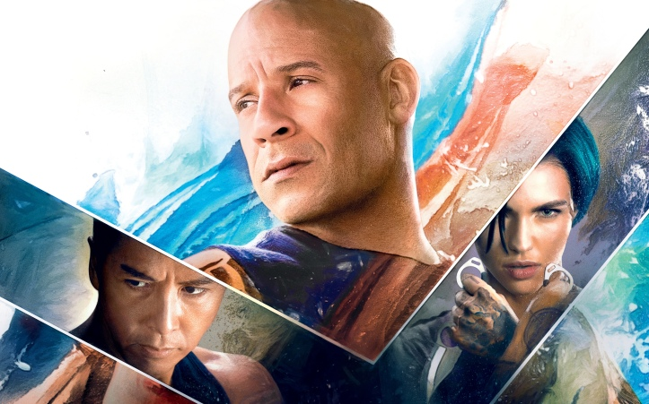 vin_diesel_vin_diesel_xxx_return_of_xander_cage-wide