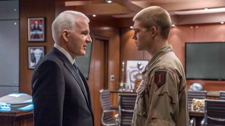 feature-fountain-billy-lynn-steve-martin