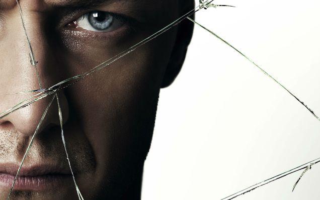 james-mcavoy-in-split-horror-movie-2017-4k-ultra