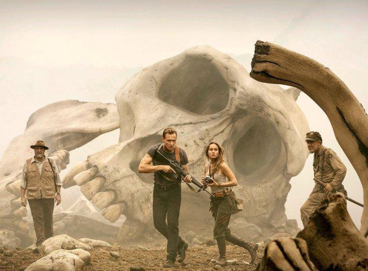 kong-skull-island-tom-hiddleston-brie-larson1