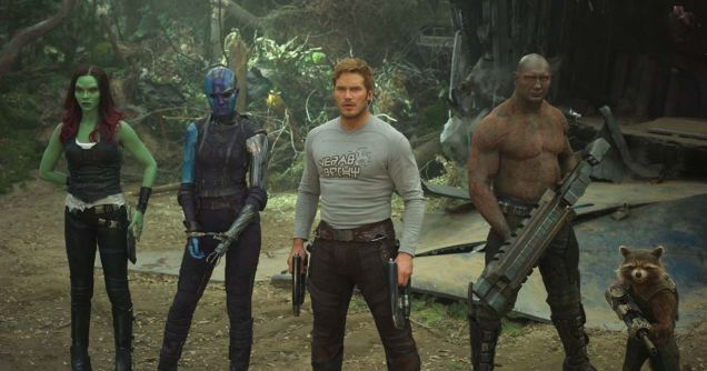 gotg2-11-cliff-and-co