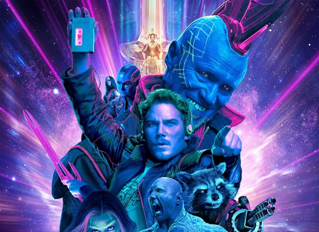 guardians-of-the-galaxy-2-imax-poster-cinemadroide