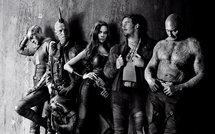 guardians_of_the_galaxy_vol_2-cinemadroide