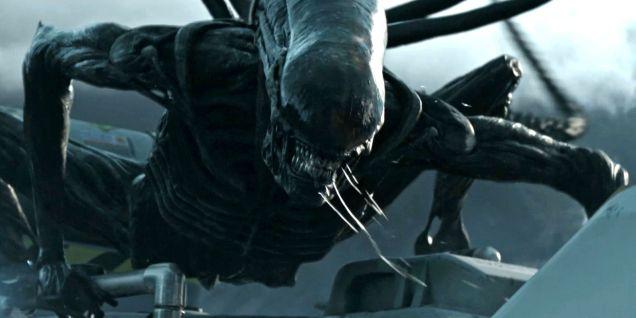 aliencovenant2-cinemadroide