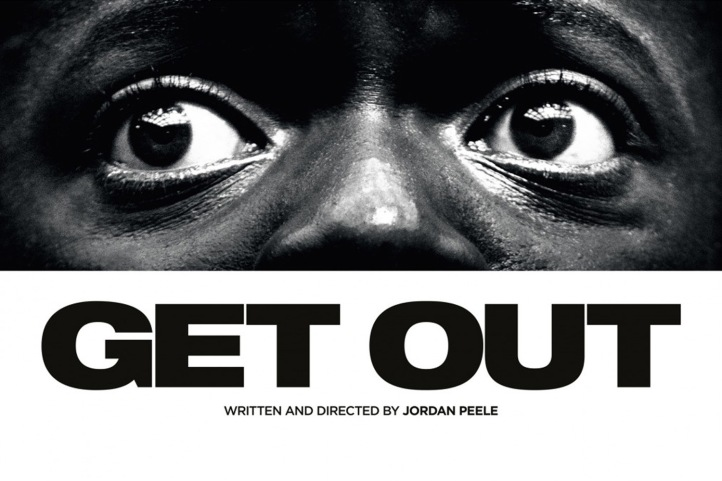 GetOut-Banner-cinemadroide