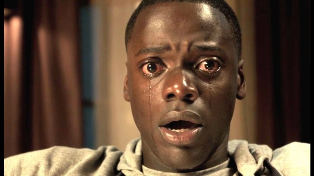 GetOut-image2-cinemadroide