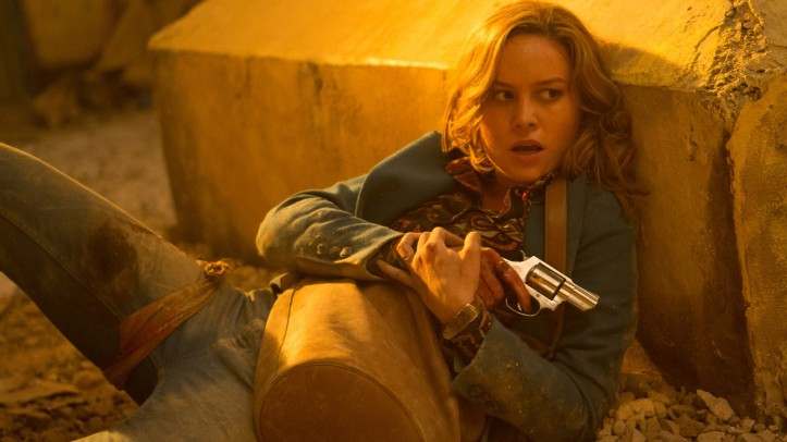freefire-image2-cliff-and-co