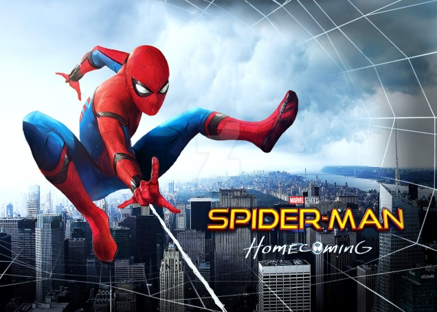 smhomecoming-banner-cinemadroide