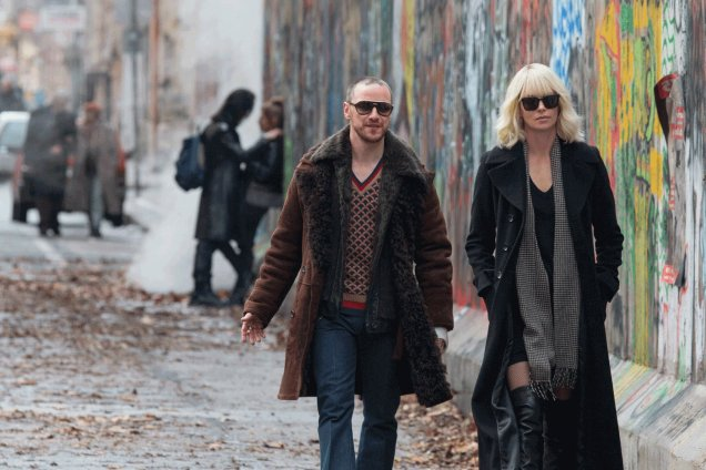 AtomicBlonde1-Cinemadroide