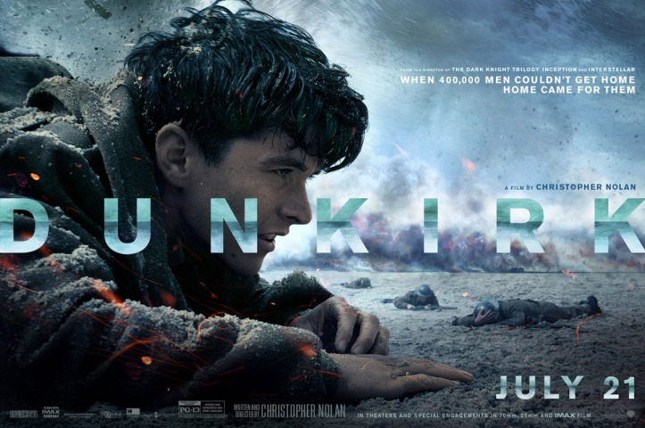 dunkirk_banner-cinemadroide