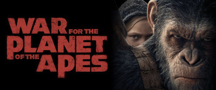 warfortheplanet-banner-cinemadroide