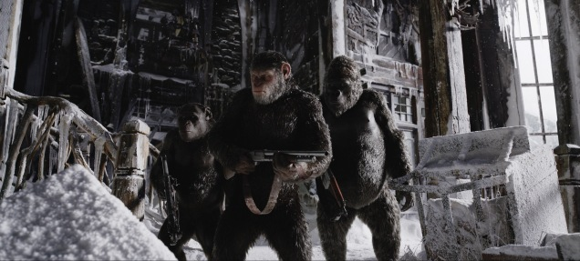 warfortheplanet1-cinemadroide