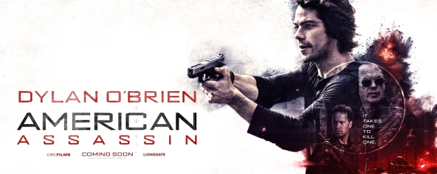 American-assassin_Banner