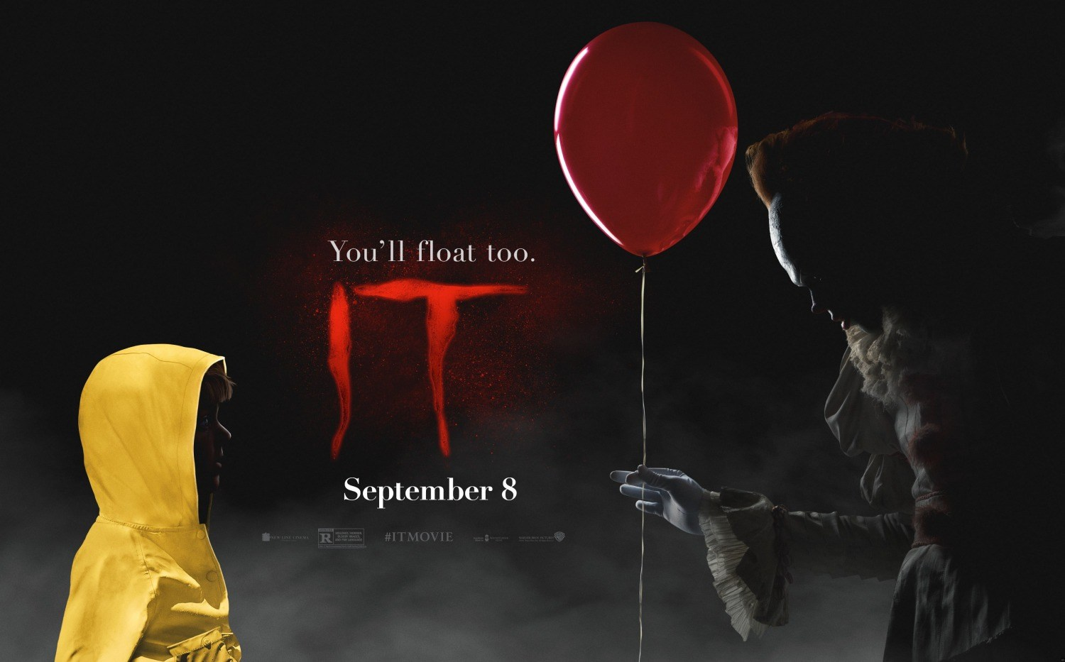 It-Banner-Cinemadroide