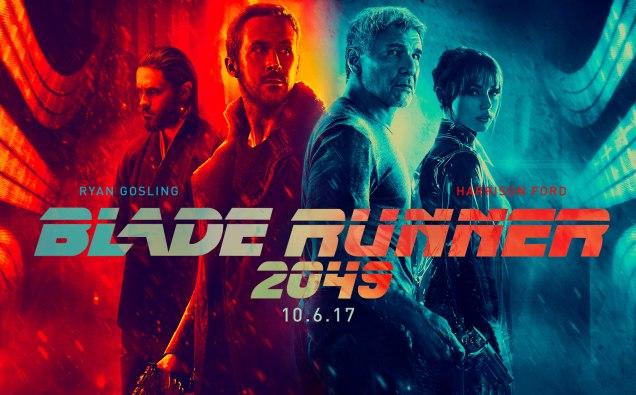 BladeRunner2049-cinemadroide
