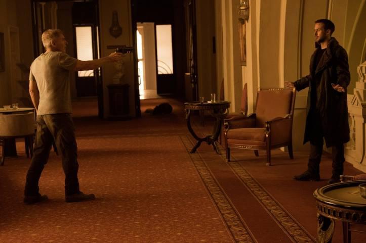 BladeRunner2049-ford-gosling-cinemadroide