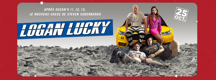 BP-LOGANLUCKY-Slider-cinemadroide