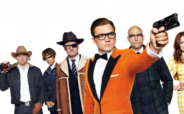 kingsman-the-golden-circle2-cinemadroide
