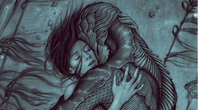 the-shape-of-water-banner-cinemadroide