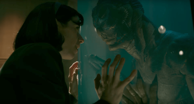 the-shape-of-water-cinemadroide