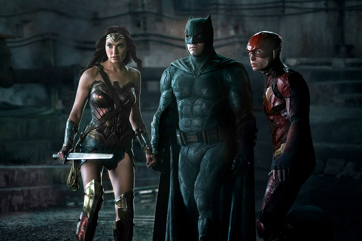 Justice-League-trio-large-cinemadroide