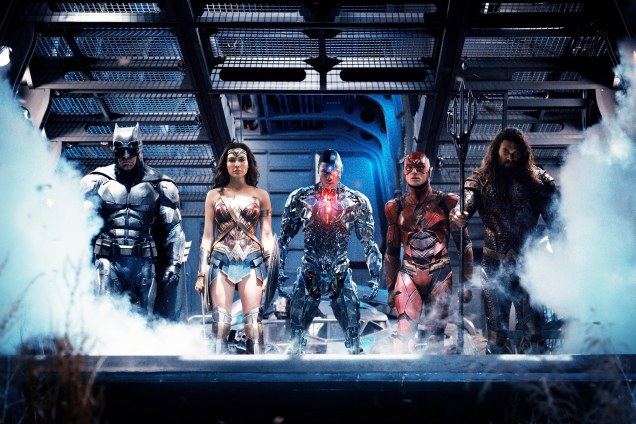 JusticeLEague-Full_cinemadroide