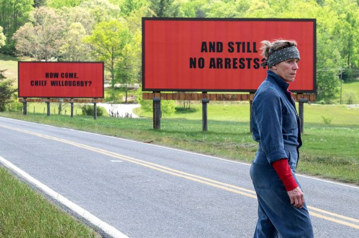 3Billboards-mcdormanbd-cinemadroide