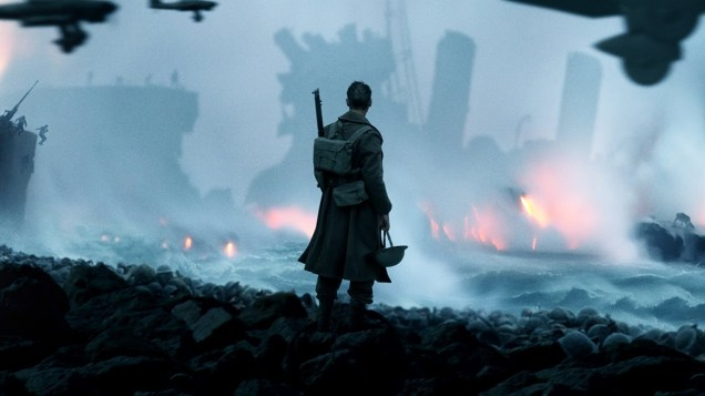 dunkirk-cinemadroide