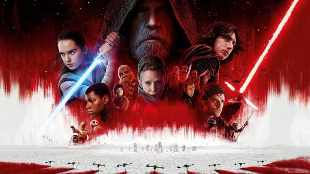 Star_Wars_Les_Derniers_Jedi-cinemadroide