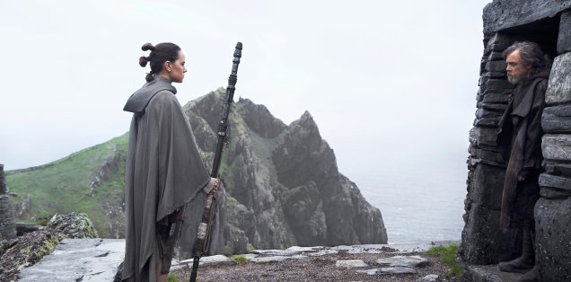 Star_Wars_Les_Derniers_Jedi2-cinemadroide