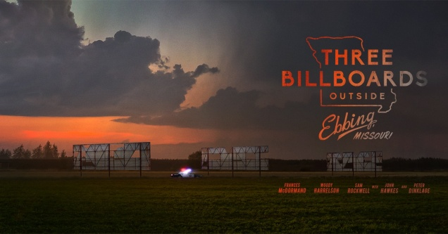 3Billboards--cinemadroide