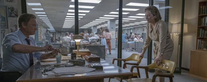 pentagon-papers3-cinemadroide