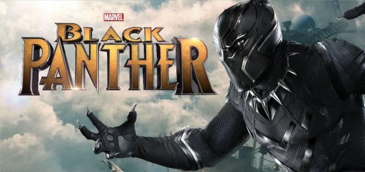 Cette image a un attribut alt vide ; son nom de fichier est black-panther-banner-2.jpg